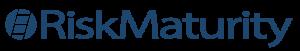 riskmaturity_logo